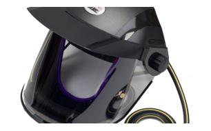 PROVISOR新款呼吸面罩